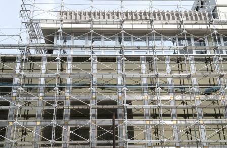 耐震補強工事の費用と鉄筋を入れる工事の概要 新日本リフォーム